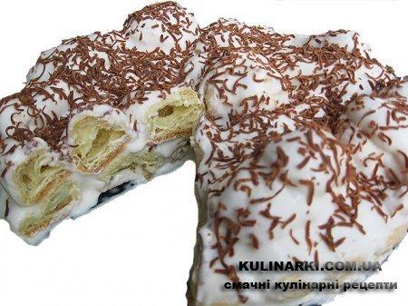 Торт тирамису милано фото 10