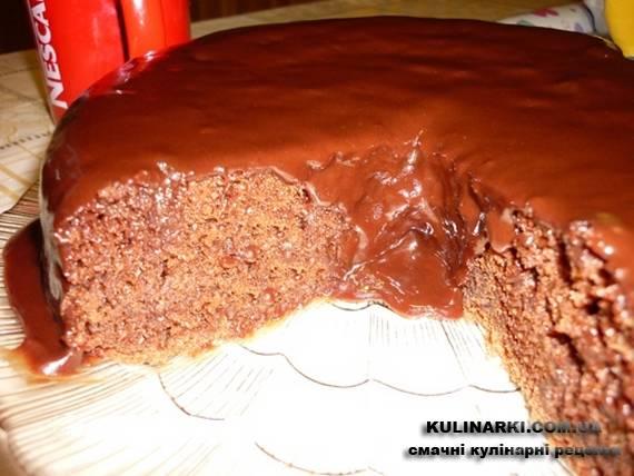 Пирог на майонезе в мультиварке рецепты с фото