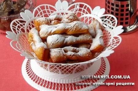 http://kulinarki.com.ua/uploads/posts/2014-01/thumbs/1390324059_1382533972_0_1.jpg