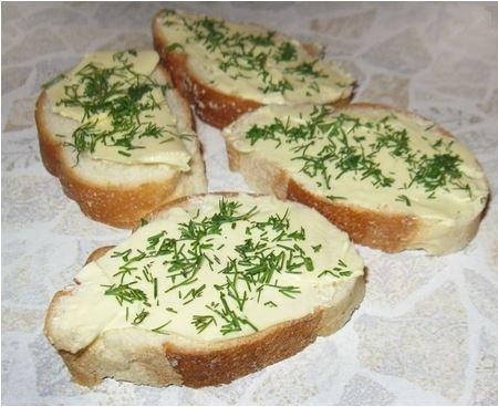 Что можно быстро приготовить на обед из картошки быстро и вкусно