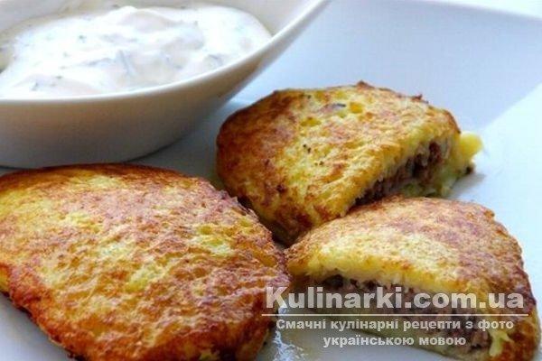 http://kulinarki.com.ua/uploads/posts/2014-10/1413545271_glavnaya.jpg